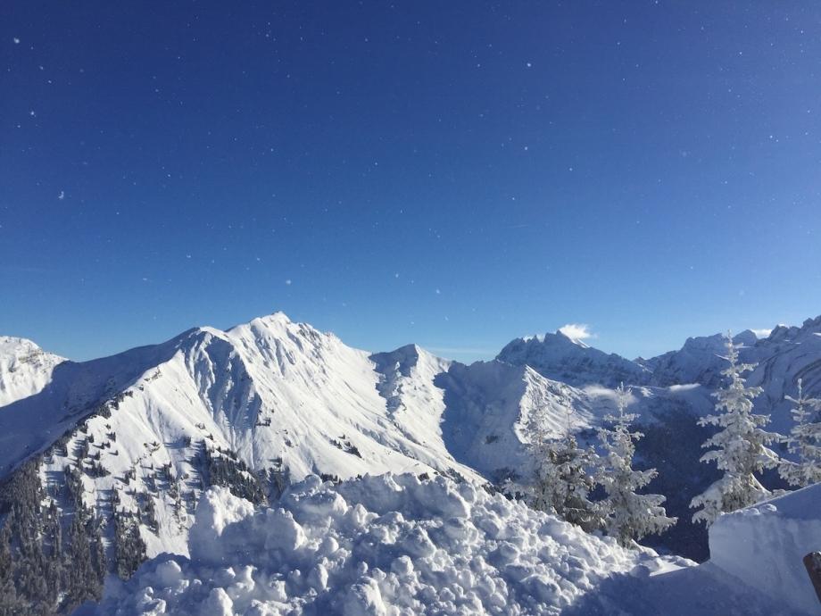 bouqitu-alps-chalet-morzine-winter-holiday35