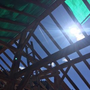blue-skies-open-roof