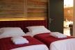 ski-chalet-twin-room